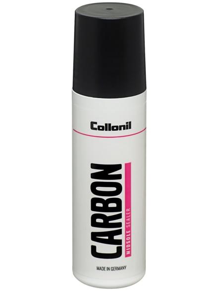 Collonil Carbon Midsole Sealer 100ml patroon