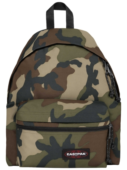 Eastpak Padded Zippl'R rugtas camouflage