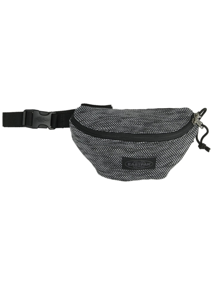 Eastpak Springer Hip tas zwart