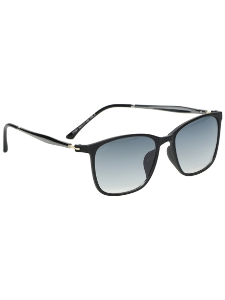 Woodstock Moodz 17057 C2 zwart Grey zwart