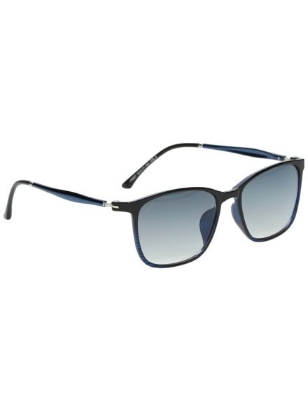 Woodstock Moodz 17057 C3 Demi Blue zwart