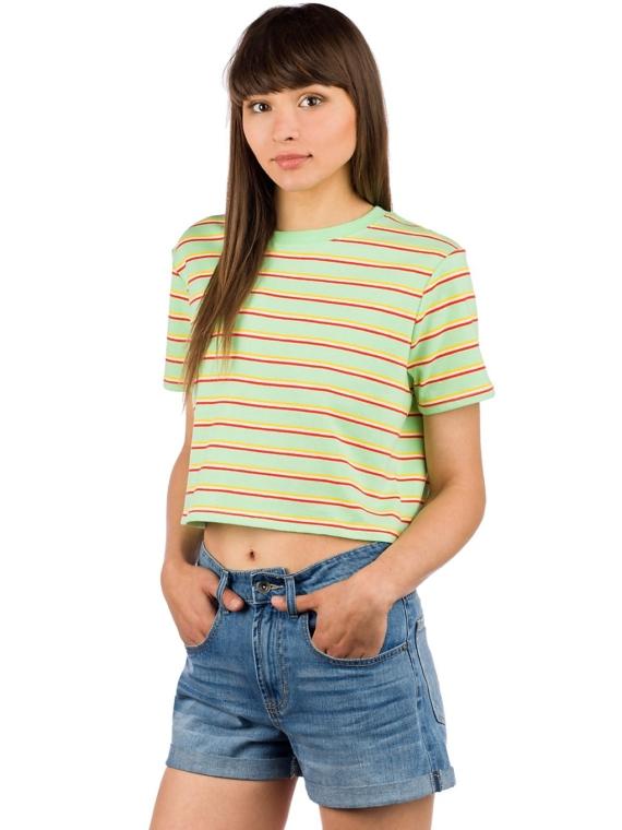 Zine Quinn T-Shirt patroon