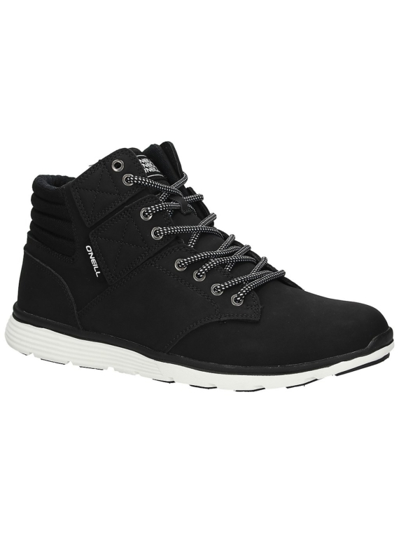 O'Neill Railer LT schoenen zwart