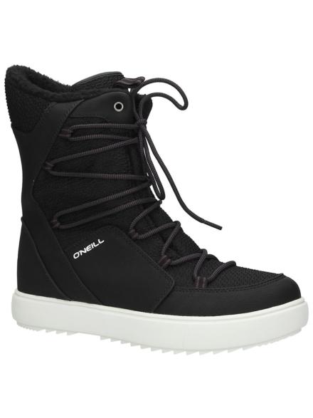 O'Neill Moanna schoenen zwart