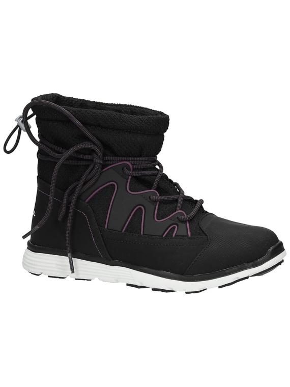 O'Neill Fjord LT schoenen zwart