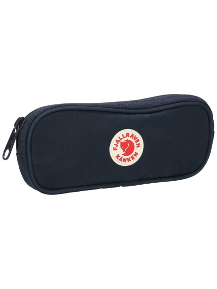 Fjällräven Kanken Pencil Case blauw