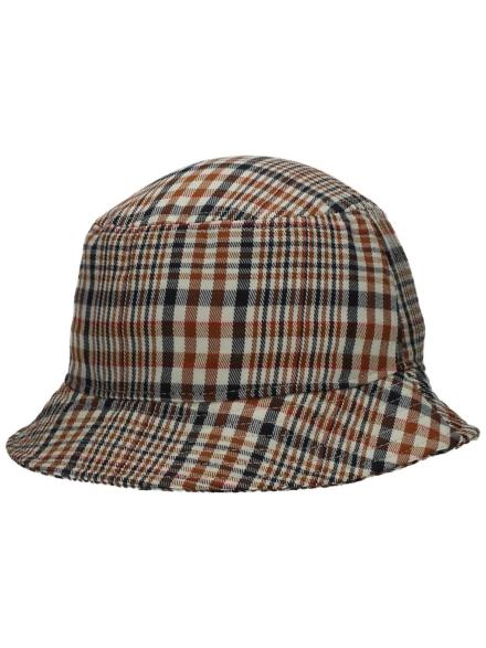 Empyre Louver Bucket hoed patroon