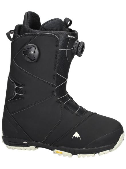 Burton Photon BOA Snowboard Boots zwart