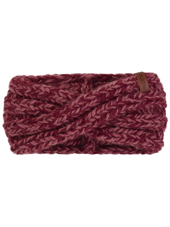 Burton Cloudspin Headband roze