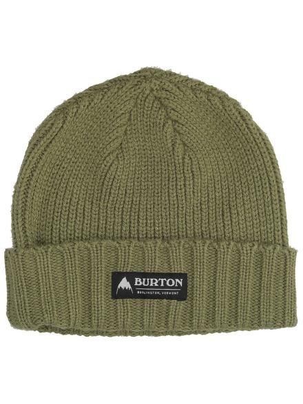 Burton Gringo Beanie groen