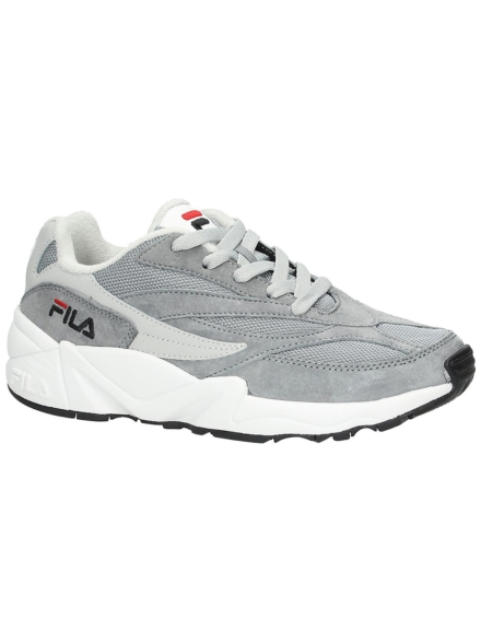 Fila V94M Sneakers grijs