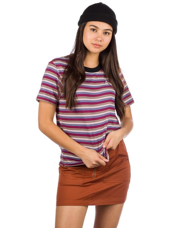 Volcom Heywood T-Shirt patroon