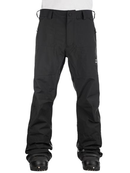 Volcom Guide Gore-Tex broek zwart