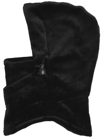 Volcom Advent Hoods zwart