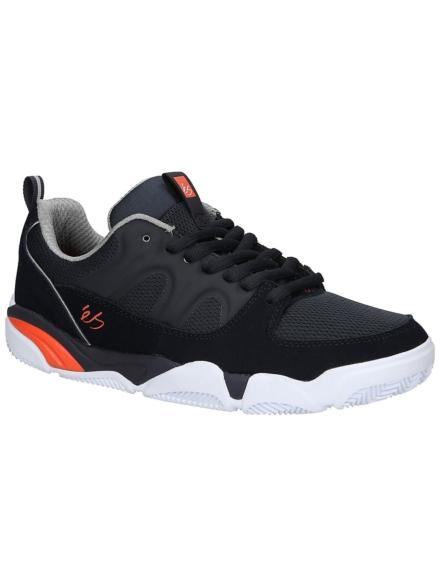 Es Silo Sneakers blauw