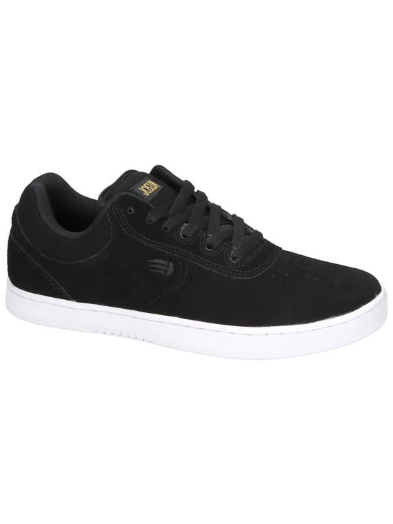 Etnies Joslin Skate schoenen zwart