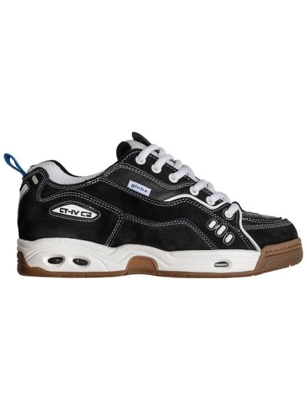 Globe CT-IV Classic Skate schoenen zwart