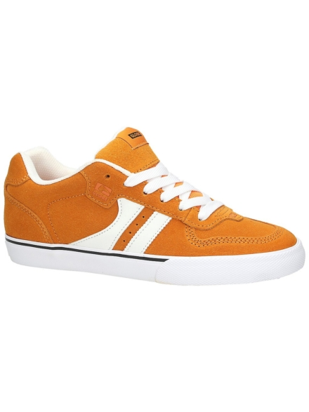 Globe Encore 2 Skate schoenen oranje