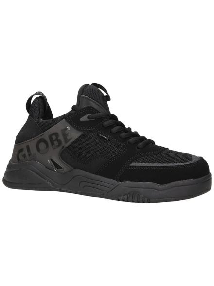 Globe Tilt Evo Skate schoenen zwart