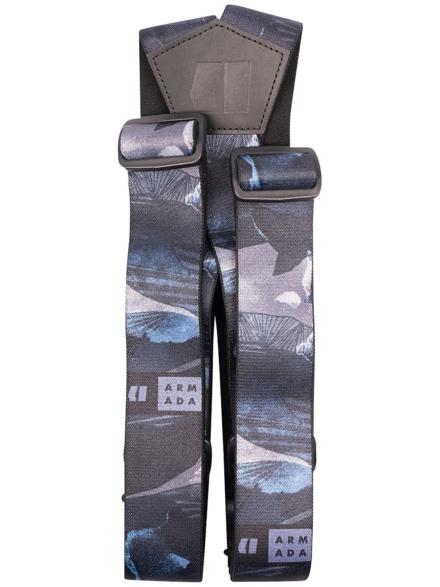 Armada Stage Suspender blauw