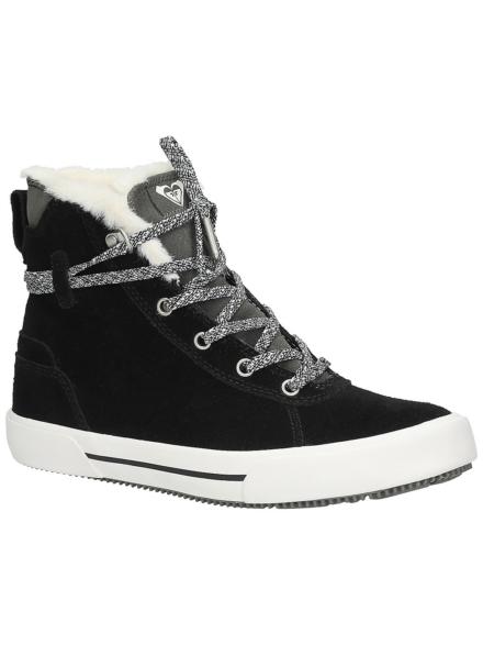 Roxy Erika LX schoenen zwart