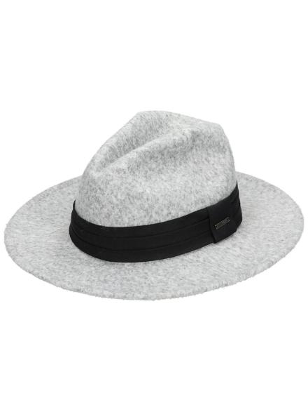 Roxy Good Vibes Society hoed grijs