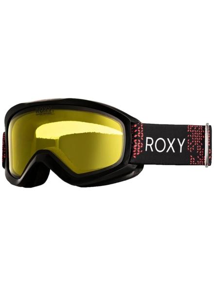 Roxy Day Dream Bad Weather True zwart zwart