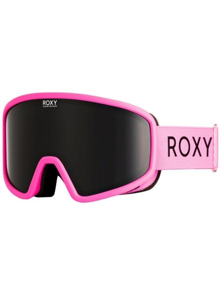 Roxy Feenity Neon Pink roze
