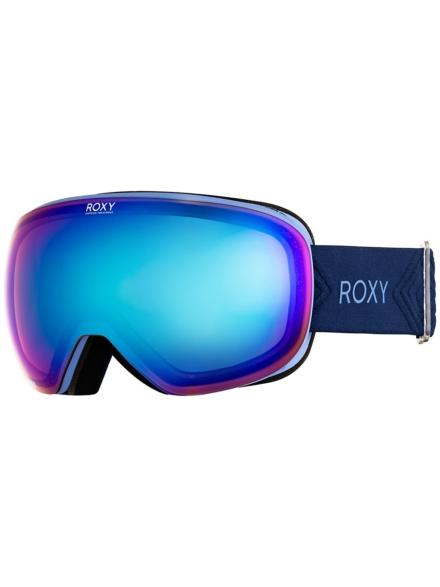 Roxy Popscreen Medieval Blue blauw