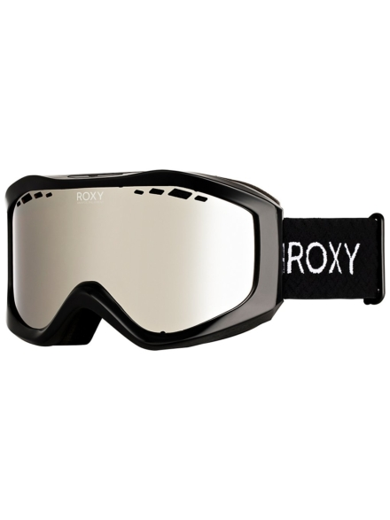 Roxy Sunset Mirror True zwart zwart