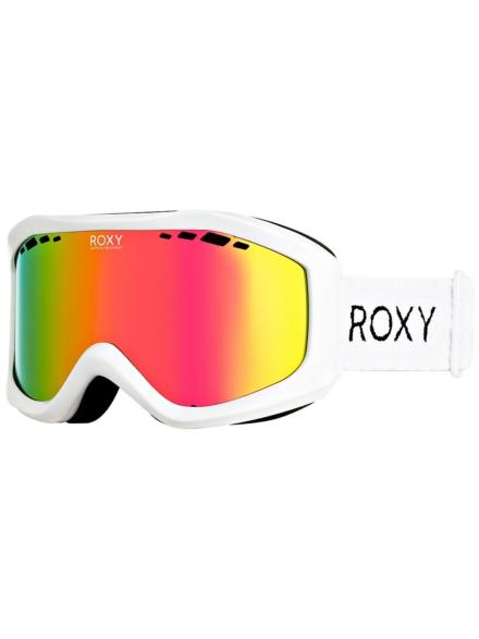 Roxy Sunset ML Bright wit wit