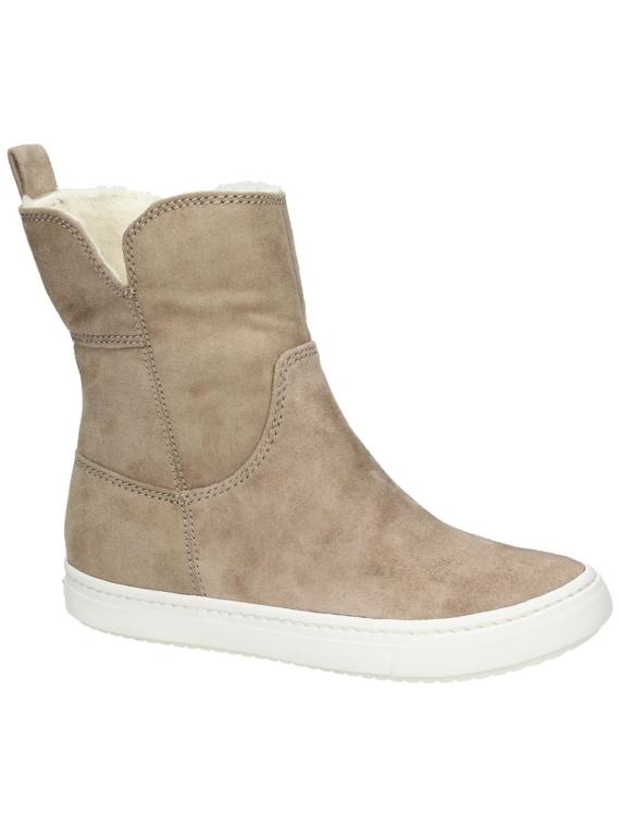 Roxy Bellamy schoenen bruin