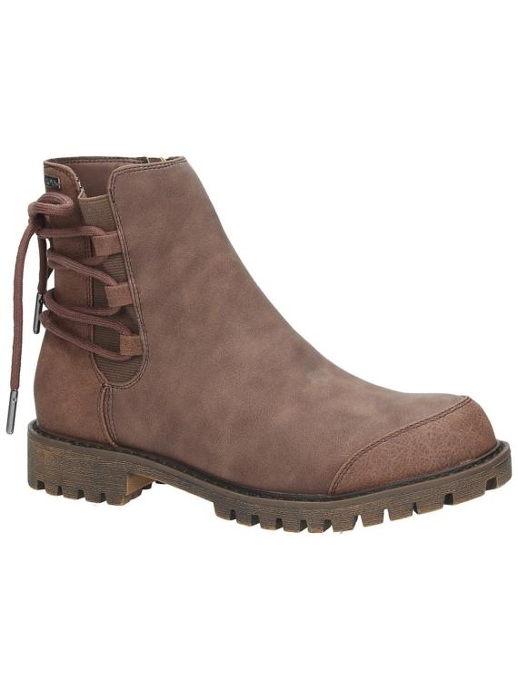 Roxy Kearney schoenen bruin