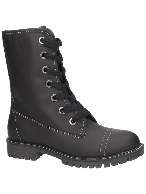 Roxy Vance schoenen zwart