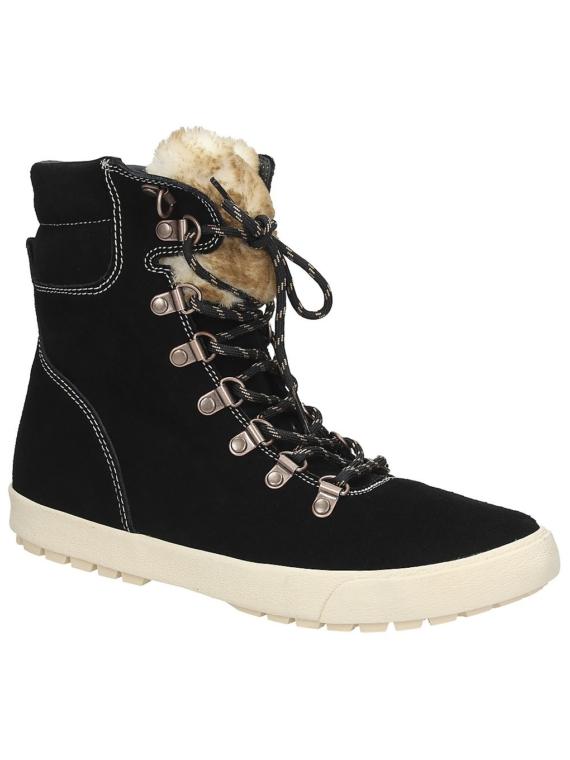Roxy Anderson II schoenen zwart