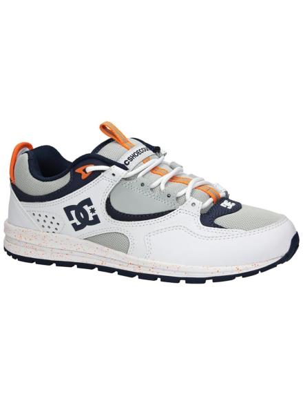 DC Kalis Lite SE Sneakers grijs