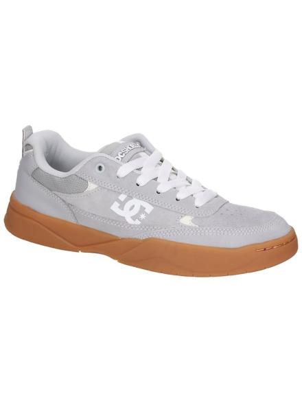 DC Penza Sneakers grijs