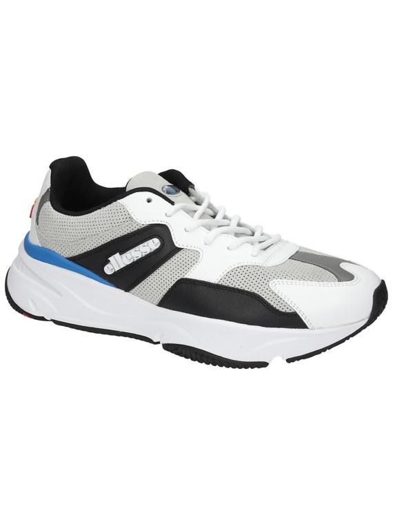 Ellesse Aurano Sneakers grijs