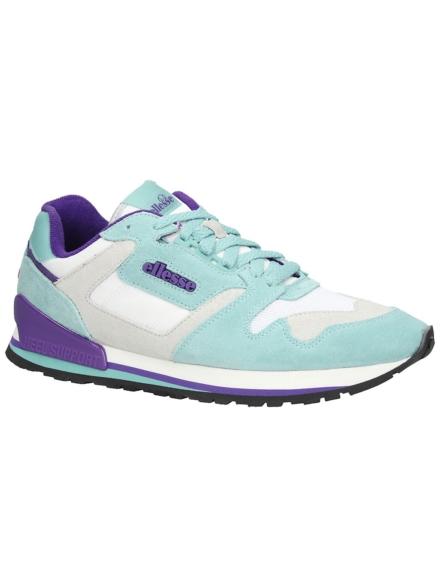 Ellesse 147 Sneakers blauw