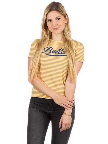 Rip Curl Beach Bella T-Shirt oranje