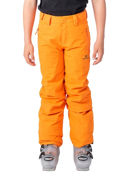Rip Curl Olly broek oranje