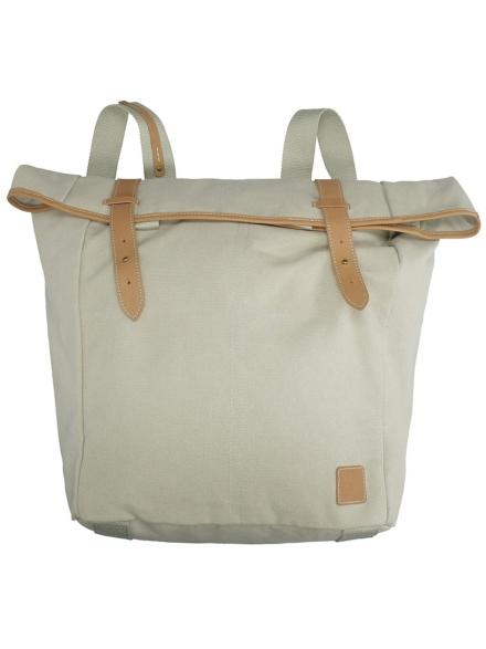 Rip Curl Canvas Searchers Tote rugtas bruin
