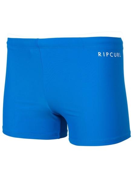 Rip Curl Boxshort Corpo Boardshorts blauw