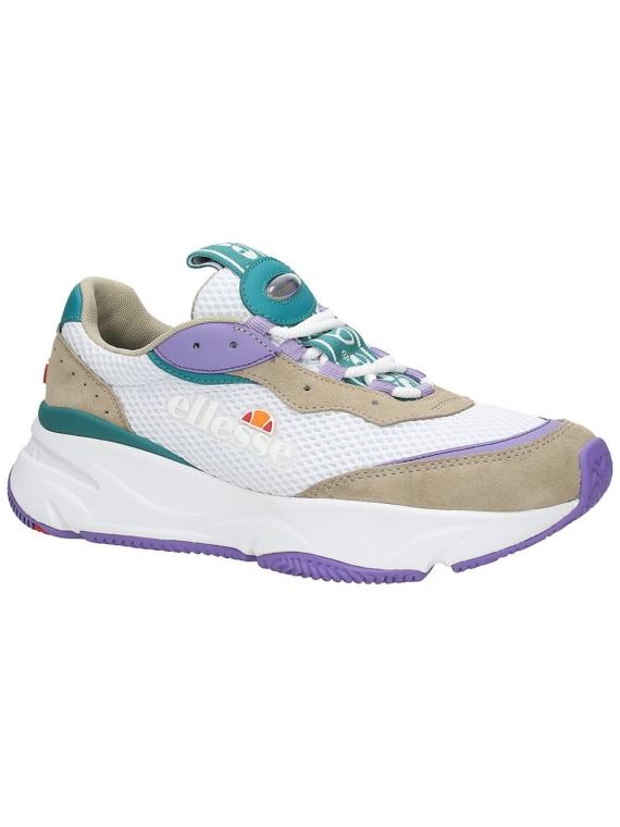 Ellesse Massello Sneakers patroon