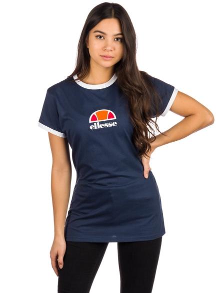 Ellesse Orlanda T-Shirt blauw
