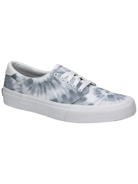 Straye Fairfax Skate schoenen grijs