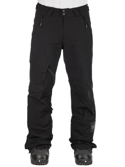 O'Neill Epic broek zwart