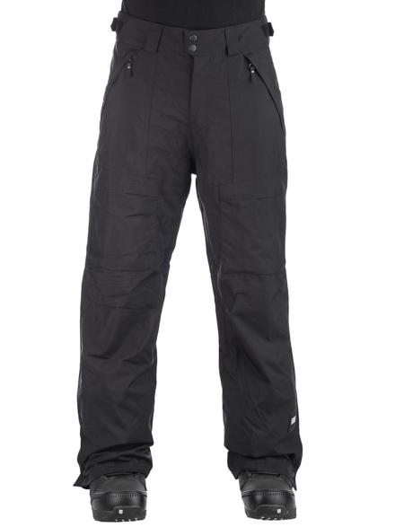 O'Neill Cargo broek zwart