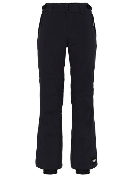 O'Neill Streamlined broek grijs