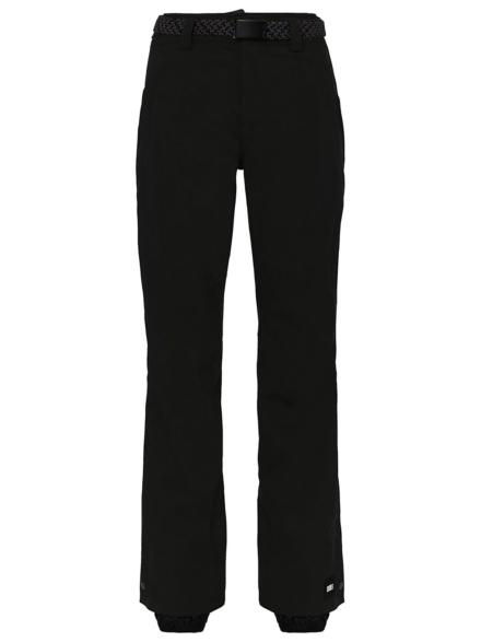 O'Neill Star broek zwart